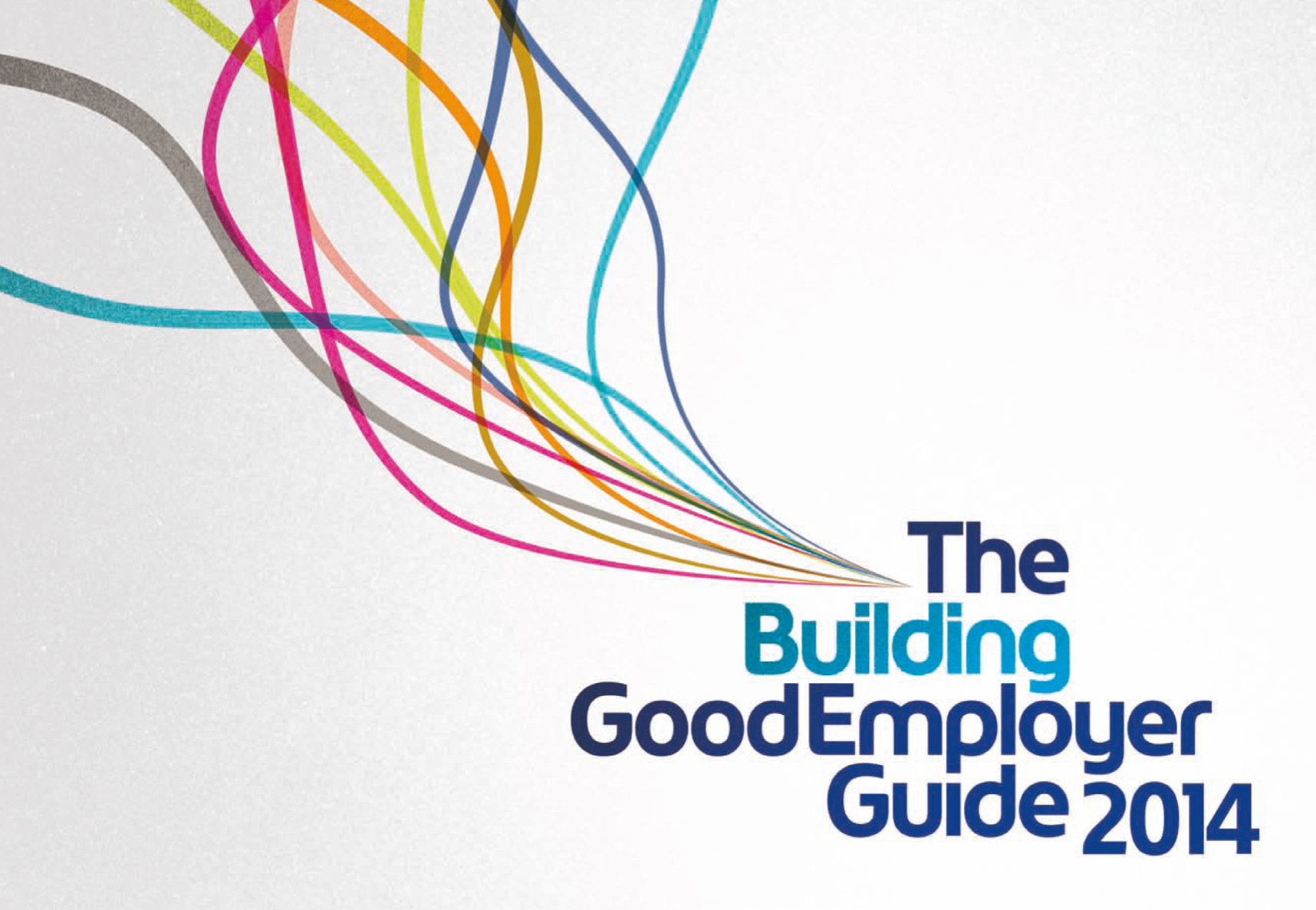 03012015-news-building-magazine-good-employer-54e3253cb3e5e.jpg (original)