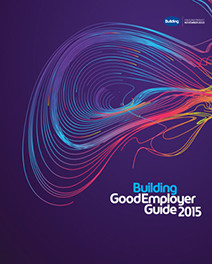 151126-good-employers-guide-cover-565c31c29070b.jpg (original)