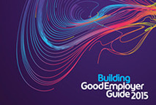 151126-good-employers-guide-cover-565c32d46b7aa.jpg (News / Person Wall Item)