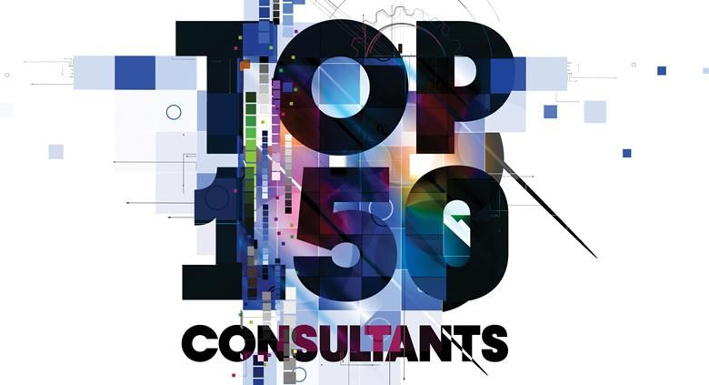 1858621-top150consultants2018crop-737359-5bb32aa0cb13b.jpg (original)
