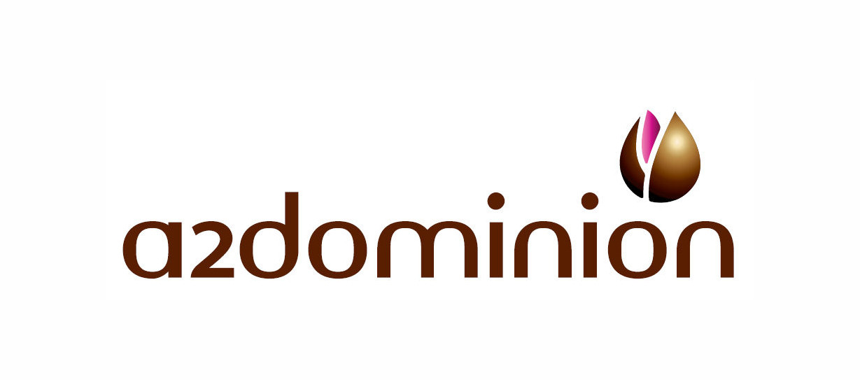 a2-dominion-logo-54ec63f3d7040.jpg (original)