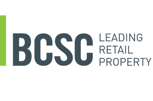 bcsc-2015-logo-text-55f828bdd9f7c.jpg (News / Person Wall Item)