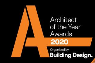 BD Architect