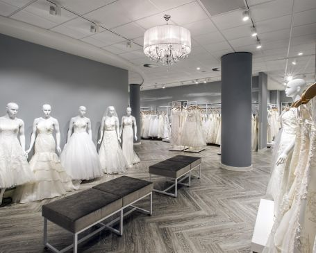davidsbridal-2964-597870117a720.jpg (News / Person 2 column)