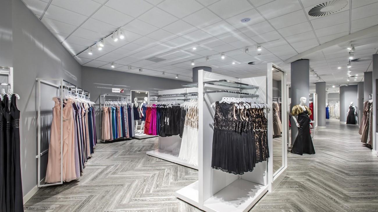 David 39 s bridal birmingham for Birmingham wedding dress stores