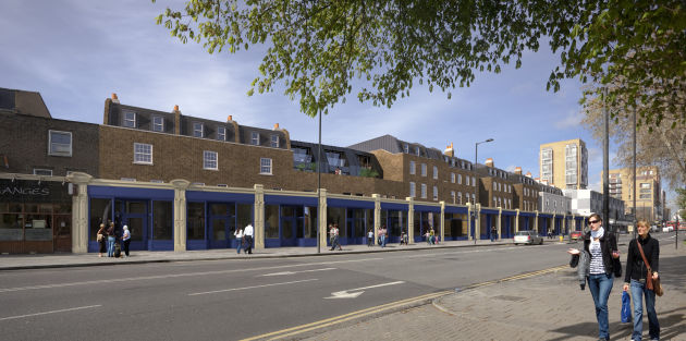 final-dalston-lane-elevation-5bb5c2d66f0a0.jpg (Project Wall 2 column width)