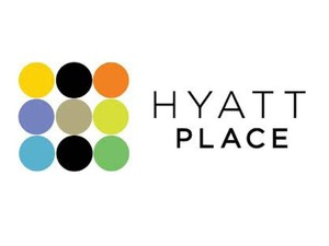 Hyatt Place Hotels