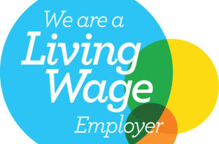 lw-logo-employer-rgb-5cf0ec1e07232.jpg (News / Person Wall Item)