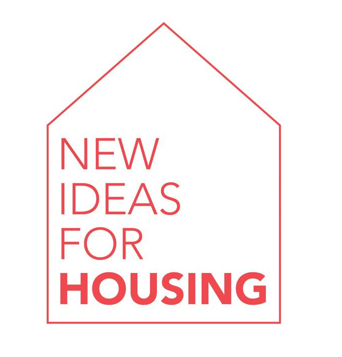 nla-housing-ideas-55f80f5bf0f0f.jpg (original)