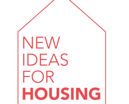 nla-housing-ideas-55f80f72e7ef5.jpg (News / Person 2 column)