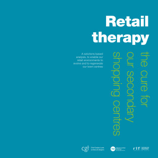 retail-therapy-image-6-552fd9cff0fdb.jpg (Project Wall 1 column square)