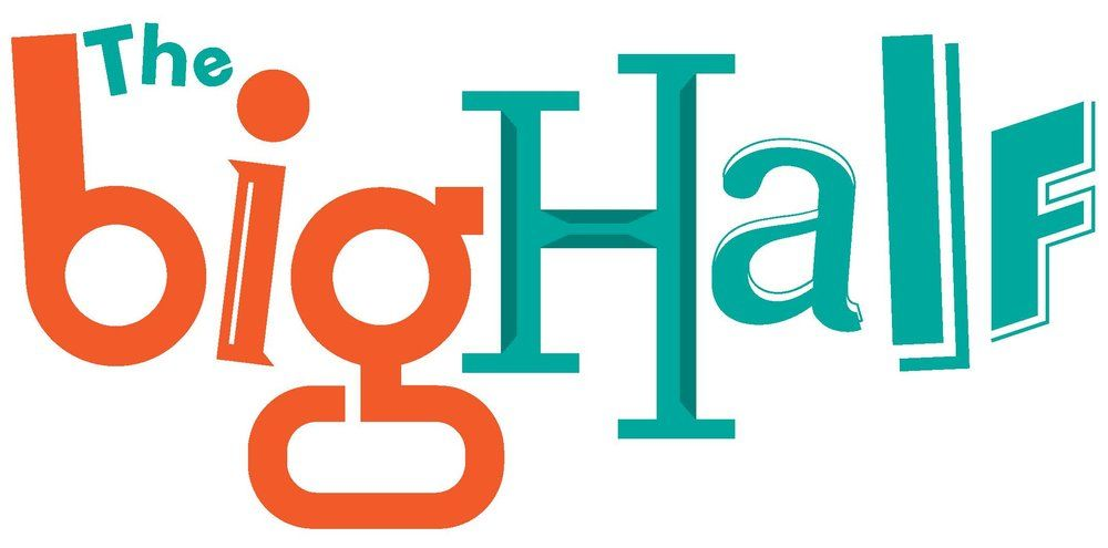 the-big-half-logo56089bd74137-pdych9qmax-1000x1000-5a96a098df771.jpg (original)