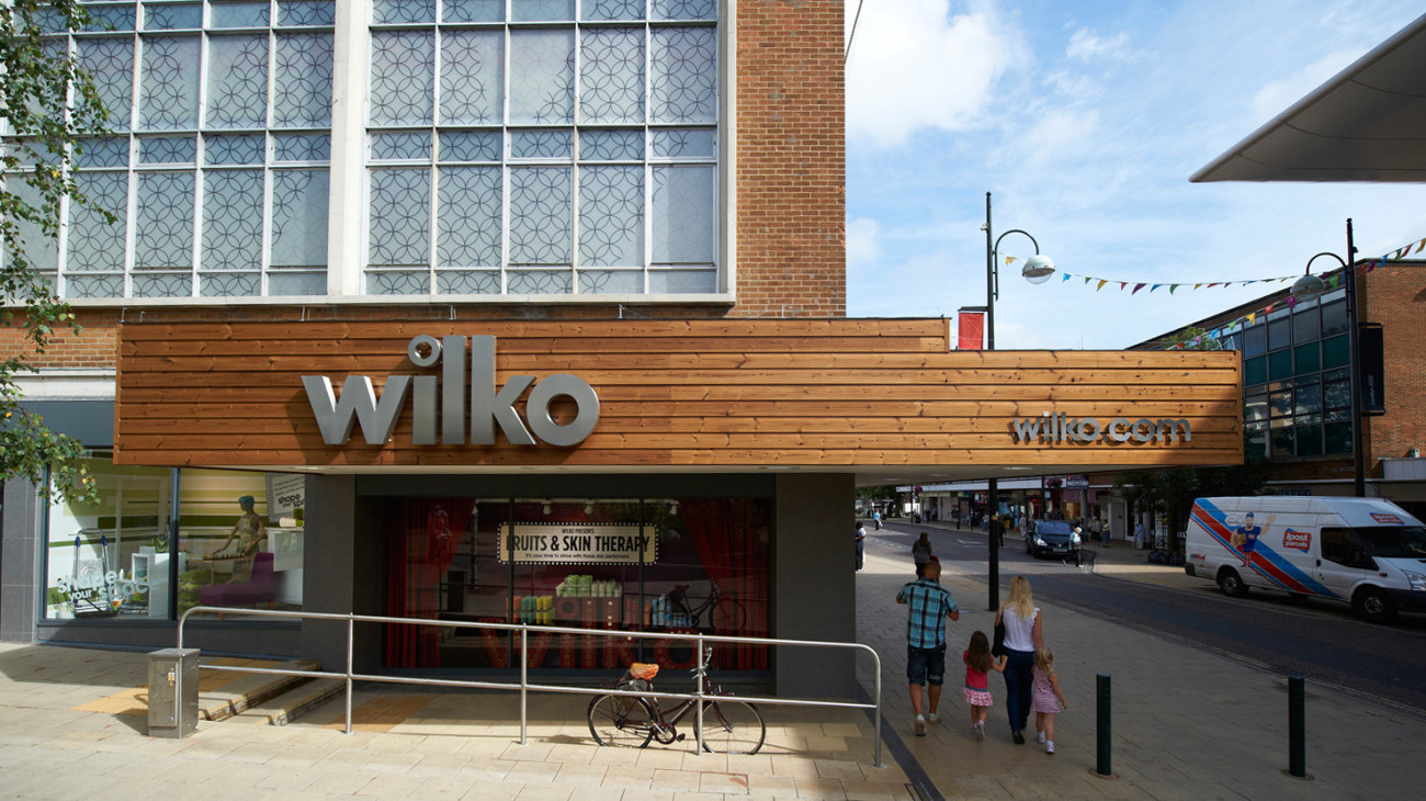 wilkinsons-crawley-image-3-54e3569a9e400.jpg (Gallery Full 1300x730)